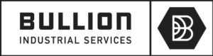 Bullion Industrial Service