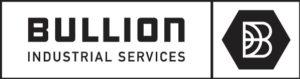 Bullion Industrial Service