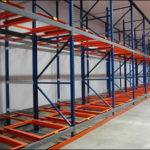 Push-Back-Pallet-Rack-001-LG