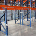 Seismic-Footplates-Anchored-Pallet-Rack-002-LG